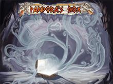 Pandora's Box