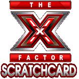 игровые автоматы Xfactor Scratch
