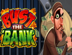 Bust The Bank