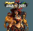 Jolly Roger's Jackpot с демо на зеркале