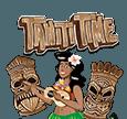 Автомат Tahiti Time на зеркале