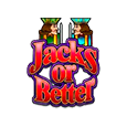 Игровой автомат Jacks Or Better доступен через зеркало Вулкана
