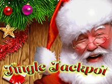 Jingle Jackpot